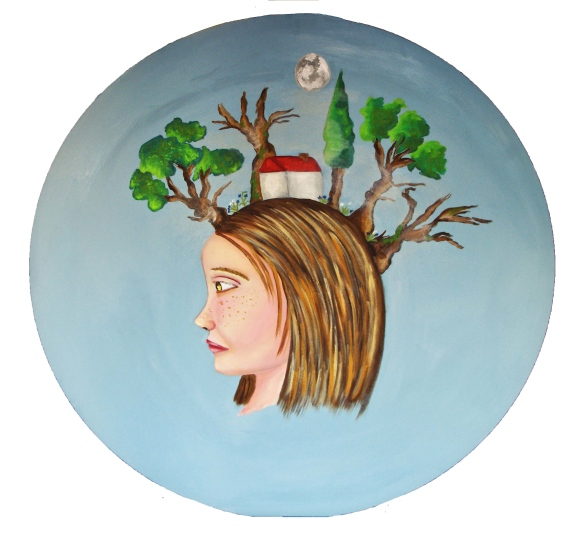 Oleo_sobre_lienzo_pensando_en_bosques